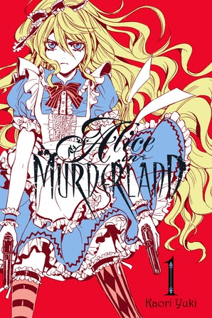 alice-in-murderland-vol-1