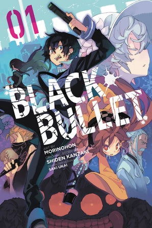 black-bullet-vol-1-manga