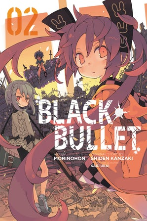 black-bullet-vol-2-manga