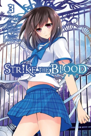 strike-the-blood-vol-3-manga
