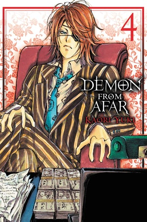 demon-from-afar-vol-4