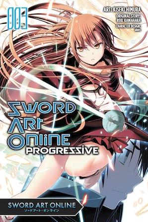 sword-art-online-progressive-vol-3-manga