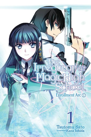 the-irregular-at-magic-high-school-vol-1-light-novel
