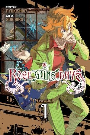 rose-guns-days-season-1-vol-1