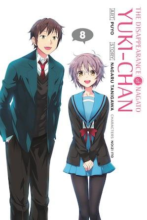 the-disappearance-of-nagato-yuki-chan-vol-8