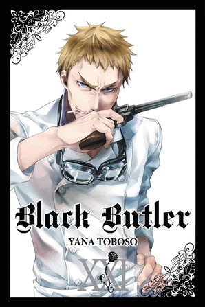 black-butler-vol-21