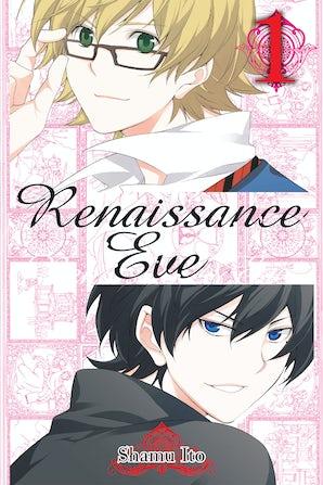 renaissance-eve-vol-1