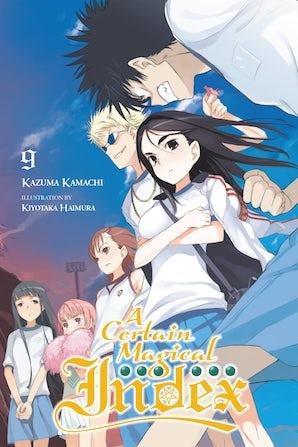 a-certain-magical-index-vol-9-light-novel