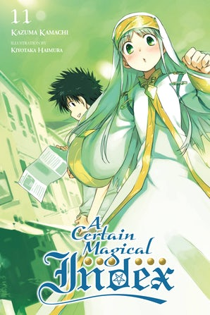 a-certain-magical-index-vol-11-light-novel