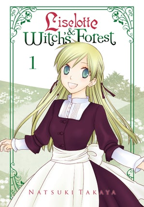 liselotte-and-witchs-forest-vol-1