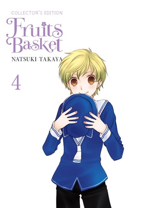 fruits-basket-collectors-edition-vol-4