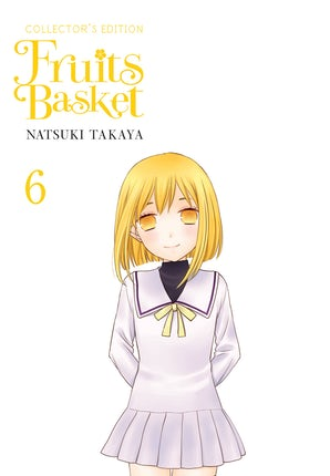 fruits-basket-collectors-edition-vol-6