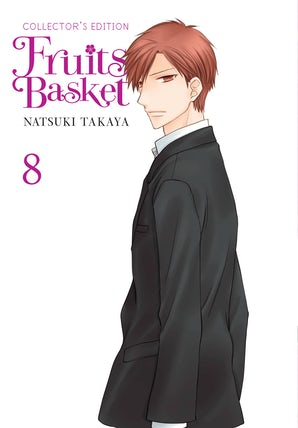 fruits-basket-collectors-edition-vol-8