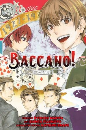 baccano-chapter-1-manga