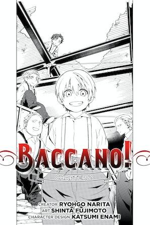 baccano-chapter-2-manga