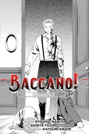 baccano-chapter-3-manga