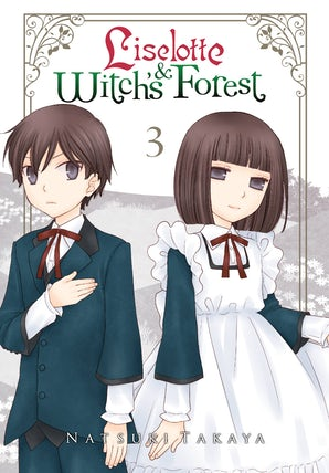 liselotte-and-witchs-forest-vol-3
