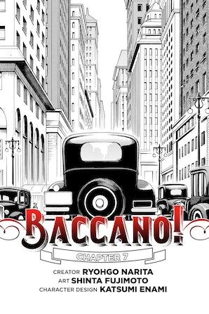 baccano-chapter-7-manga