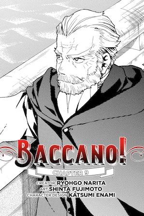 baccano-chapter-9-manga