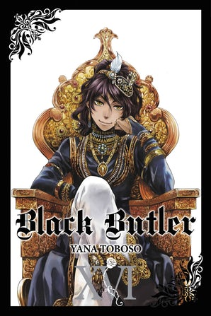 black-butler-vol-16