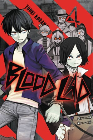 blood-lad-vol-4
