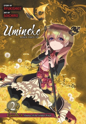 umineko-when-they-cry-episode-4-alliance-of-the-golden-witch-vol-2