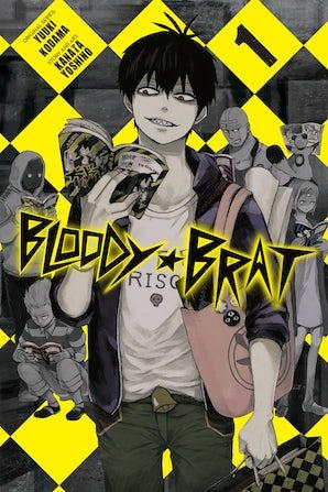 bloody-brat-vol-1