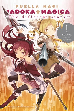 puella-magi-madoka-magica-the-different-story-vol-1