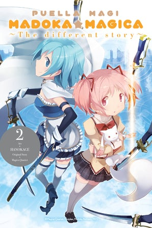 puella-magi-madoka-magica-the-different-story-vol-2