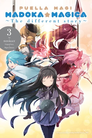 puella-magi-madoka-magica-the-different-story-vol-3