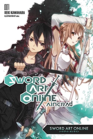 sword-art-online-1-aincrad-light-novel