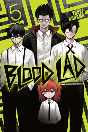 blood-lad-vol-5