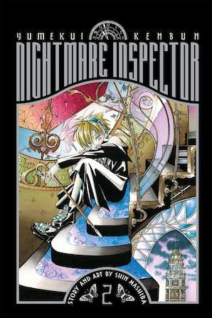 nightmare-inspector-yumekui-kenbun-vol-2