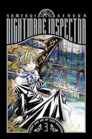 nightmare-inspector-yumekui-kenbun-vol-3