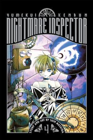 nightmare-inspector-yumekui-kenbun-vol-4