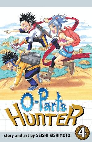 o-parts-hunter-vol-4