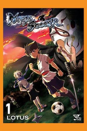 ninja-soccer-vol-1