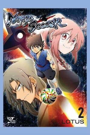 ninja-soccer-vol-2