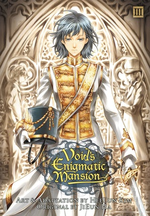voids-enigmatic-mansion-volume-3