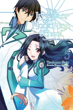 the-irregular-at-magic-high-school-vol-5-light-novel