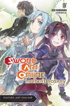 sword-art-online-7-light-novel