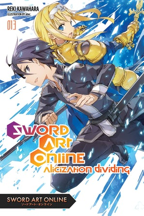 sword-art-online-13-light-novel
