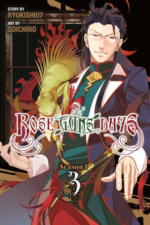 rose-guns-days-season-1-vol-3