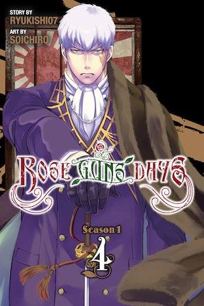 rose-guns-days-season-1-vol-4