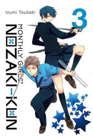 monthly-girls-nozaki-kun-vol-3