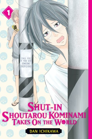 shut-in-shoutarou-kominami-takes-on-the-world-vol-1