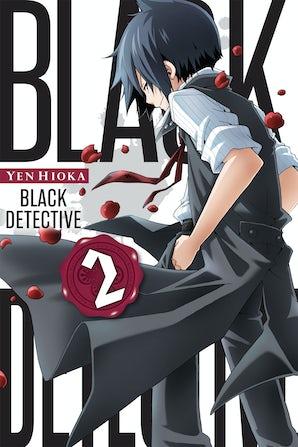 black-detective-vol-2