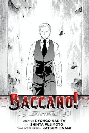 baccano-chapter-4-manga