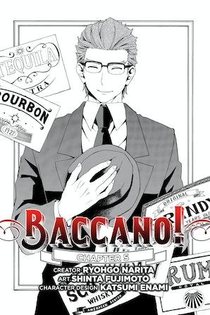 baccano-chapter-5-manga