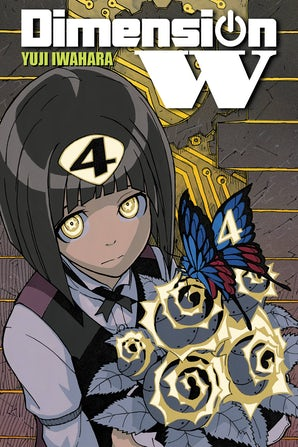 dimension-w-vol-4
